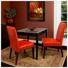 Orange Dining Room Chairs Color Dining Chairs New Color Dining Chairs Color Dining Chairs
