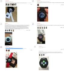 <b>LIGE 2019 New Smart</b> Watch Men Women Bluetooth Touch Screen ...