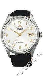 <b>Orient ER2J003W</b> | FER2J003W