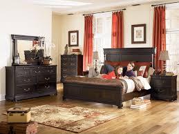 ashley furniture bedroom sets bedroom ashley furniture bedroom sets youtube regarding amazing property bedroom furniture set
