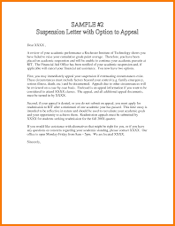 financial aid appeal letter sample card authorization  8 financial aid appeal letter sample
