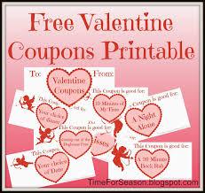 book valentine coupon book template valentine coupon book template medium size