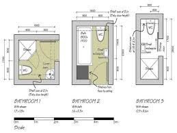 small bathroom floor plans 3 option best for small space accessoriesendearing lay small