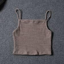 Local stock <b>New Hot Sale Fashion</b> Women Knitwear Sleeveless ...