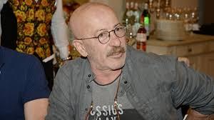 """""""Нет русскости, нет личности"""": Розенбаум рассказал, почему ему ..."""