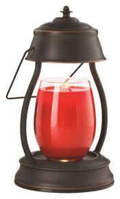 <b>Электрический фонарь Hurricane</b> lamp-Oil Rubbed Bronze Candle ...