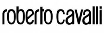Roberto Cavalli <b>Serpentine Туалетная вода</b> 100мл — купить в ...