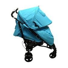 Прогулочная <b>коляска</b>-<b>трость Everflo</b> E-1269 | Отзывы покупателей