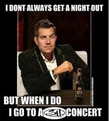 311 on Pinterest | Band, Album and Amber via Relatably.com