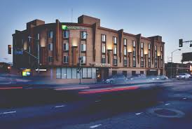 news dkn hotels home away from home winner jaime alvarado from the holiday inn express west la