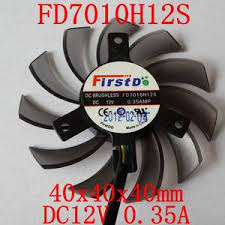 Buy fan fd7010h12s online, with incredible discounts on AliExpress ...