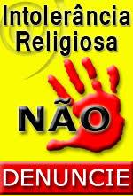 Resultado de imagem para liberdade religiosa