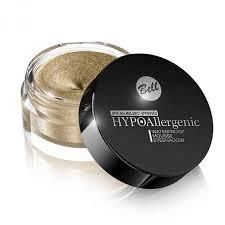 Beauty, health & perfumes :: <b>Bell HYPOAllergenic Waterproof</b> ...