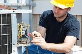2019 <b>AC</b> Repair Cost | Home <b>Air Conditioner</b> Recharge Cost ...
