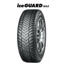 <b>Зимние шины</b> серия: IceGuard IG65 — купить в интернет ...