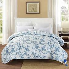 <b>Long</b> gong shop Core Quilt Spring and Winter are <b>Thickened</b> Warm ...