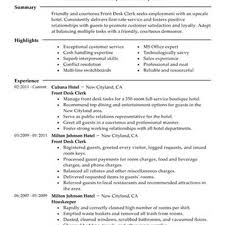 article clerk resume s clerk lewesmr sample resume front desk clerk objective resume pic