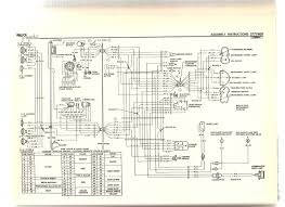 wiring diagram for 1972 chevy truck ireleast info 1959 chevy truck wiring diagram 1959 wiring diagrams wiring diagram
