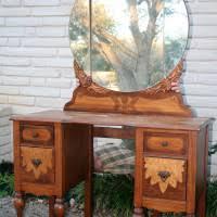 beautiful home furniture ideas with vintage vanity tables awesome furniture look using vintage vanity tables beautiful home furniture ideas vintage vanity