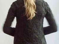570 лучших изображений доски «sewing» за 2019 | Dress ...