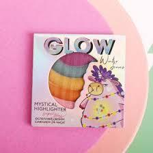 Радужный <b>хайлайтер для лица Unicorn</b> Glow (4848842) - Купить ...