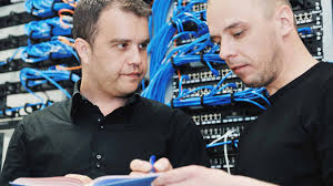 high paying six figure jobs out a college degree it information technology manager