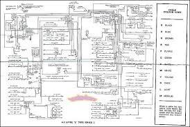 isuzu npr wiring diagram isuzu wiring diagrams online 2006 isuzu npr wiring diagram 2006 wiring diagrams online