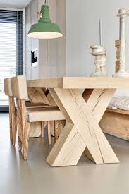 chunky dining table and chairs  ideas about chunky dining table on pinterest safety glass timber furniture and laura ashley rugs