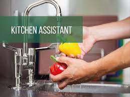 kitchen assistants required immediate start in west end kitchen assistants required immediate start