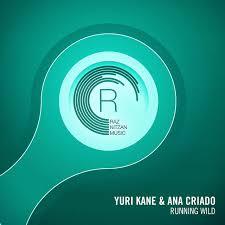 <b>Running Wild</b> - <b>Original</b> Mix, a song by Yuri Kane, Ana Criado on ...