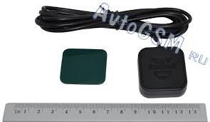 <b>GPS</b>-антенна <b>StarLine Мастер GPS</b>+<b>ГЛОНАСС</b> - определение ...