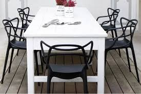 <b>6 Modern Dining Chairs</b> on a Budget | YLighting Ideas