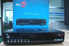 PROBOX 930 HD