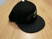 Мужские <b>шапки</b> и шляпы <b>CAYLER & SONS</b>