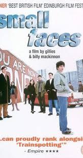 <b>Small Faces</b> (1996) - IMDb