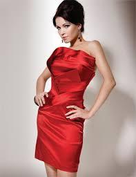لصبايا اجمل الفساتين2014/2015 الاحمر والاسود images?q=tbn:ANd9GcQ