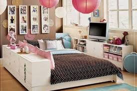 the best decorate your child room with teen bedroom furniture home ideas concepts best teen furniture