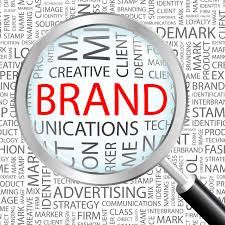what does brand mean to you corbett public relations how do you get your brand on track here are some questions to ask yourself when you are developing your personal brand and brand message