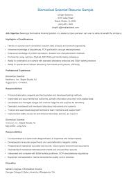 sample bad resume sample bad resume 16 04 2017