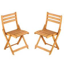 Садовые <b>кресла</b> и стулья для сада купить в магазине ОБИ
