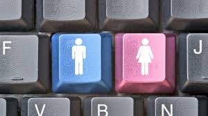 Image result for gender differences in education