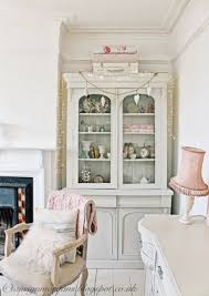 unique shabby chic furniture living room for your home decoration ideas with shabby chic furniture living amusing amusing shabby chic furniture living room