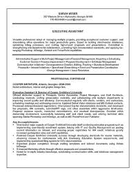 Office Assistant Resume Example happytom co