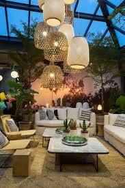 Le loft <b>nature</b>, la nouvelle boutique AM.PM. - Frenchy Fancy | Идеи ...