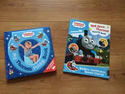 newcastle family life potty training thomas and friends everything seemed so easy and straightforward and we thought we had cracked the whole potty training thing straight away wrong