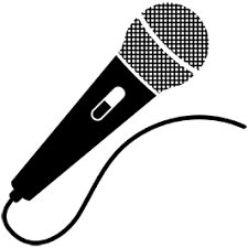 Image result for image microphones