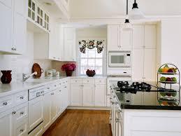 vintage kitchen cabinet hardware ideas