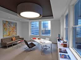 news shelby dancie ware pr office dec 2015 best office interiors