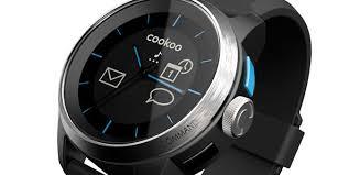 men s smartwatches fashionbeans men s smartwatches