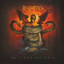 <b>Redemption - This Mortal</b> Coil - Encyclopaedia Metallum: The Metal ...